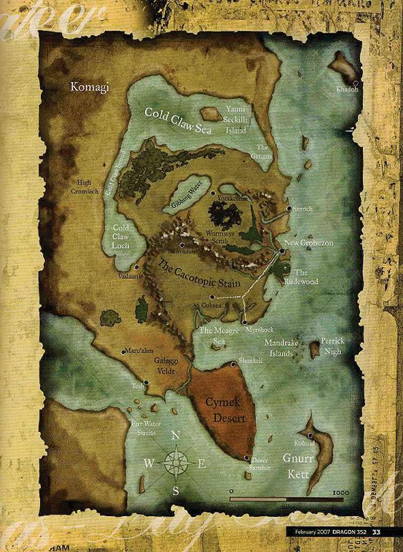 [Image: baslagmap.jpg]