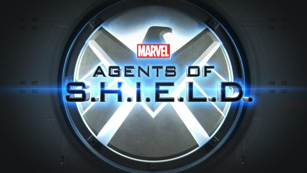 Agents of SHIELD   disastercouch