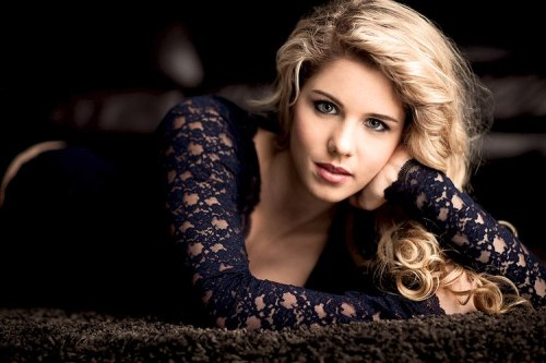 968full-emily-bett-rickards