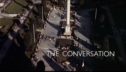 theconversation_1