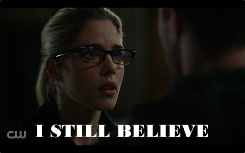 OLICITY FINAL