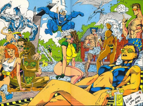 X-Men-Pool-Party-Full2