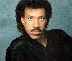 Lionel-Richie-Moustache