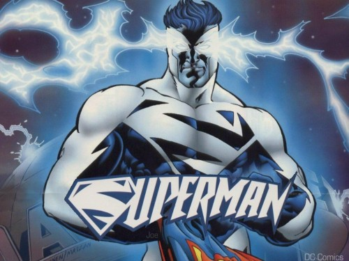 Superman-HPW-05