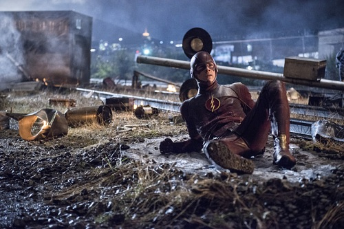 flashseason1episode4