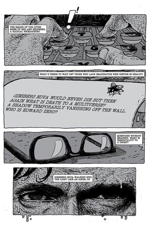 Zero15-Page2-e9b6d